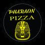 PHARAON PIZZA